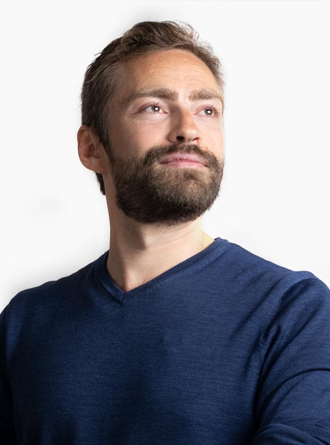 Adam Hovav