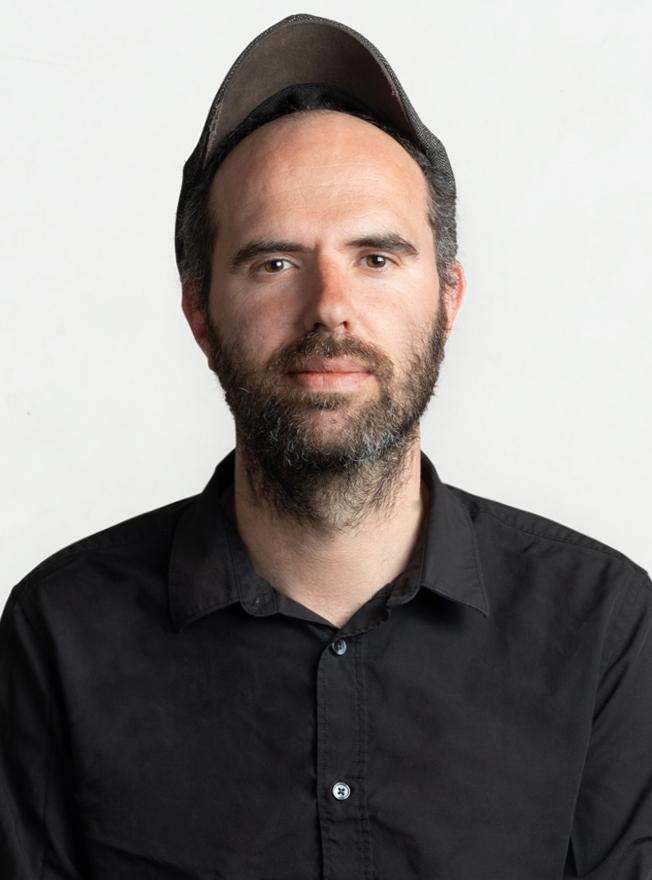 François Schumer