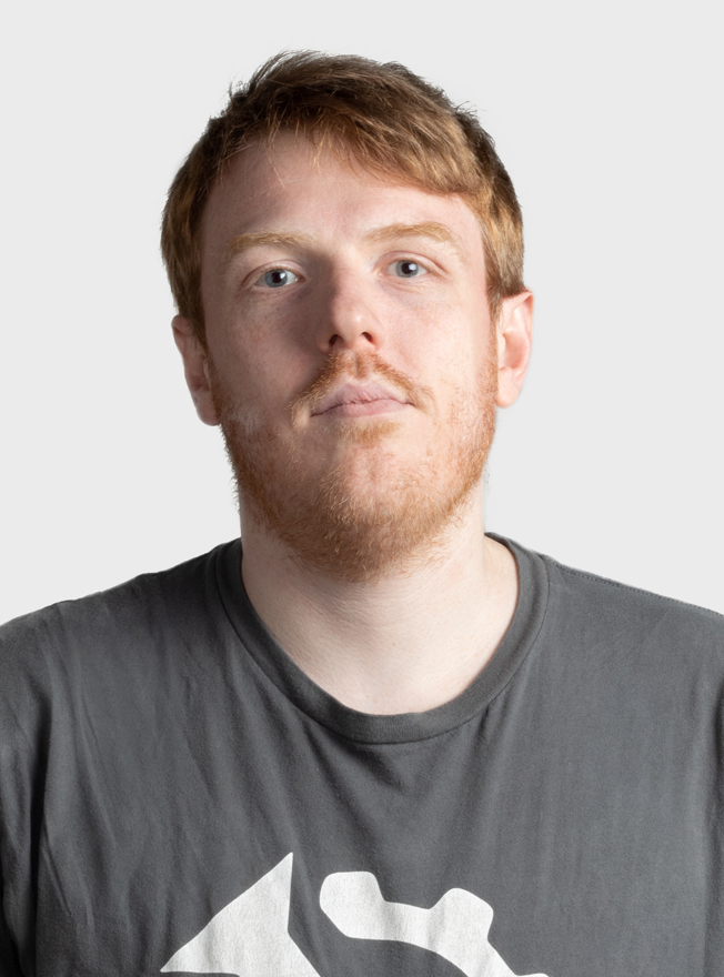 Simon Bøg