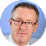 Dave Millner profile photo hr practitioner of the future